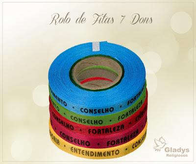 http://www.gladysreligiosos.com.br/rolos-fitas-rolos-fitas-dons-c-611_679_802.html?n=Rolos+de+Fitas+7+Dons