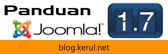Belajar Joomla 1.7 Pdf