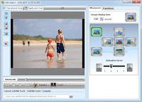 تحميل برنامج  VSO PhotoDVD
