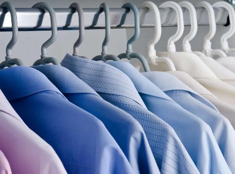 Pewangi Laundry Garut Harga Lebih Miring dan Berkualitas Terbaik