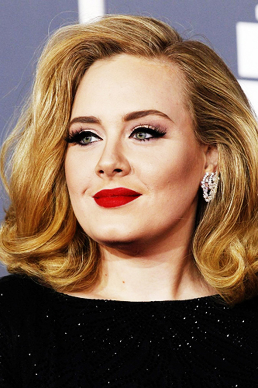 Best 33 Adele HD Wallpapers Images And Pictures Free Download