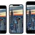 iPhone 8 sẽ hỗ trợ quay video 1080p@240fps, hỗ trợ nhiều phương thức bảo mật sinh học, màn hình HDR?
