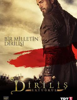 Dirilis-Ertugrul-S03-490x640