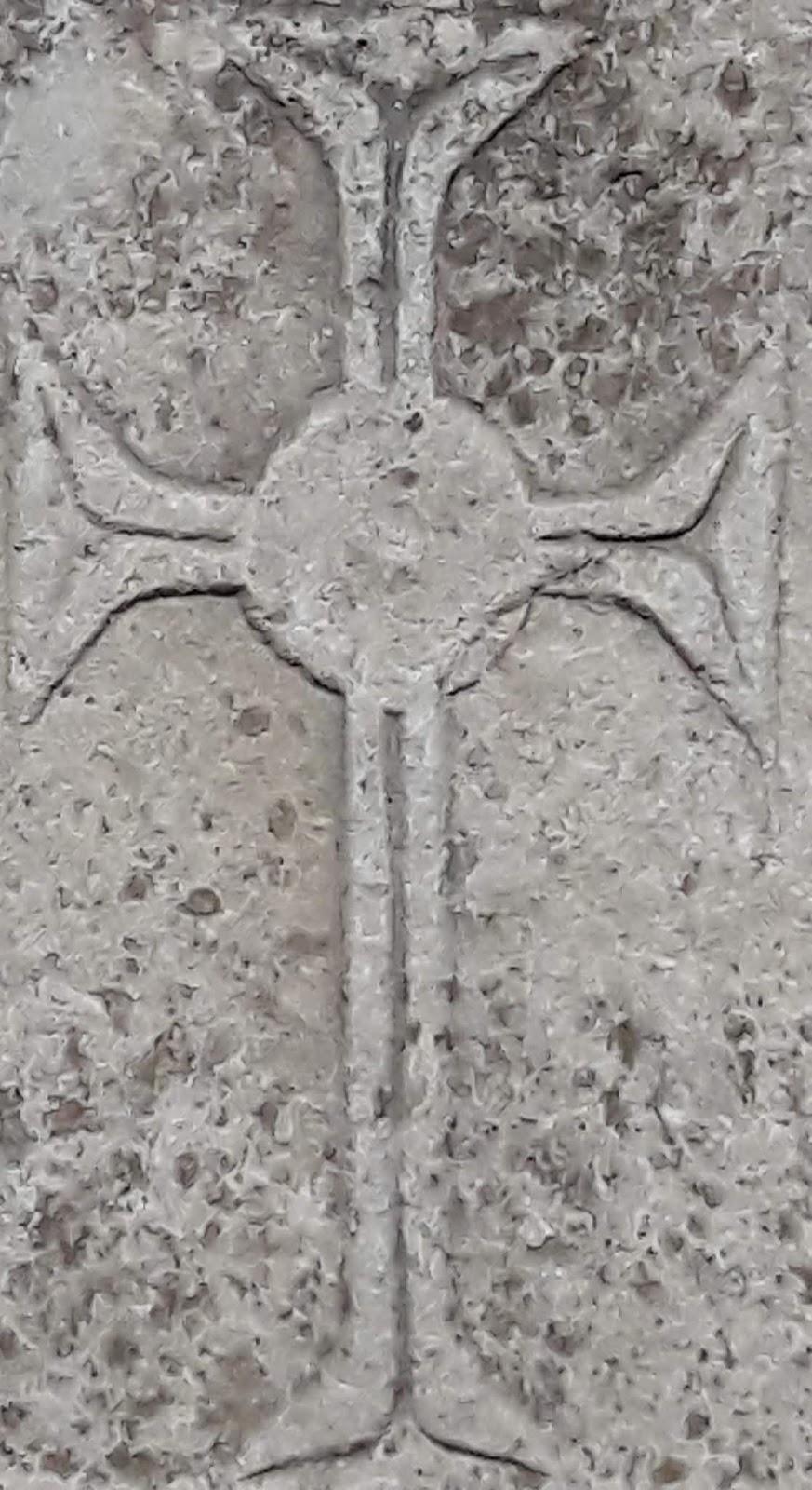 Ujedinjena crkva boga poznanstva