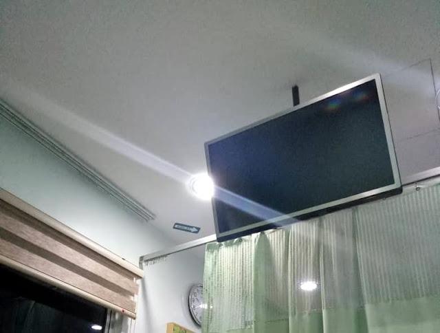 TV Wad KPJ Selangor
