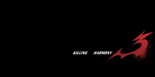 Actu Jeux Vidéo, Danganronpa V3 : Killing Harmony, Koch Media, NIS America, Playstation 4, Playstation Vita, Spike Chunsoft, Jeux Vidéo,
