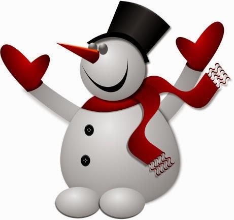 http://3.bp.blogspot.com/-yWXo4SQI93s/VH3cyPHOdPI/AAAAAAAALAM/CFI6nSxsjgE/s1600/snowman_happy_arms_raised.jpg