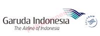 Informasi Rekrutmen BUMN S1 di PT. Garuda Indonesia (Persero) 24 Februari 2016