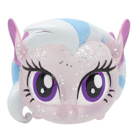 MLP Series 3 Fashems Stackems Silverstream Figure Figure