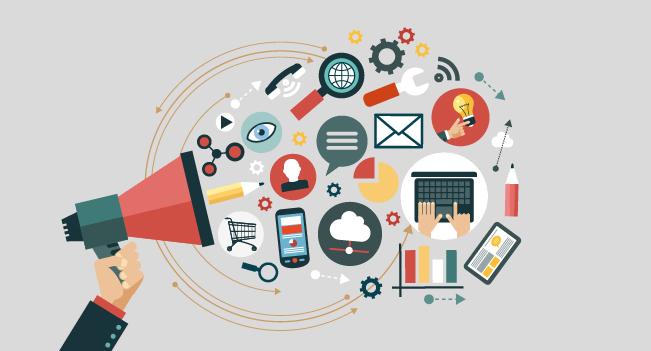 Best Marketing Strategy 2017 2