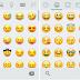 WhatsApp Introduces its own Emoji set