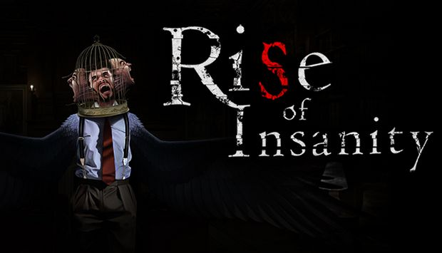Rise-of-Insanity-Free-Download