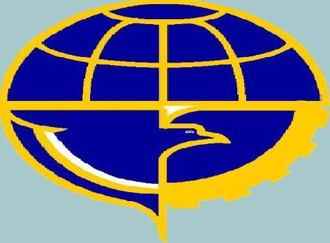 Cpns Dinas Pendidikan Dinas Pendidikan Kota Padang Penerimaan Cpns Ikatan Dinas Kementerian Perhubungan Tingkat Sma Smk