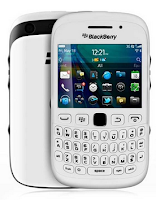 GAMBAR BLACKBERRY CURVE 9320 ARMSTRONG