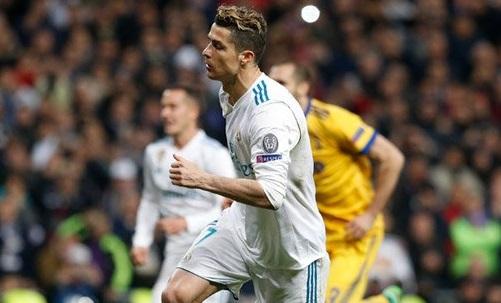 Champions League: «Λύτρωση» για τη Ρεάλ με Ρονάλντο! Πρόκριση για Μπάγερν (videos)