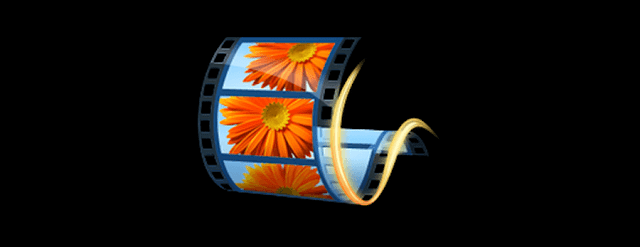 movie maker download windows