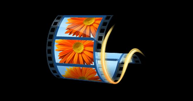 windows movie maker 2019 破解