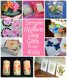 Happy Mothers Day Gift Ideas 2018 For Son Daughter Kids