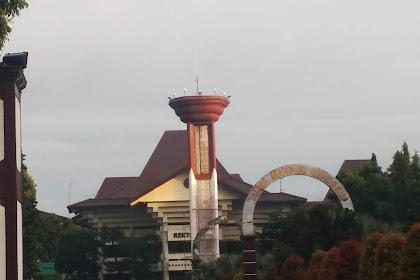 Mengenal Unit Of Measurement Kegiatan Mahasiswa Universitas Negeri Yogyakarta