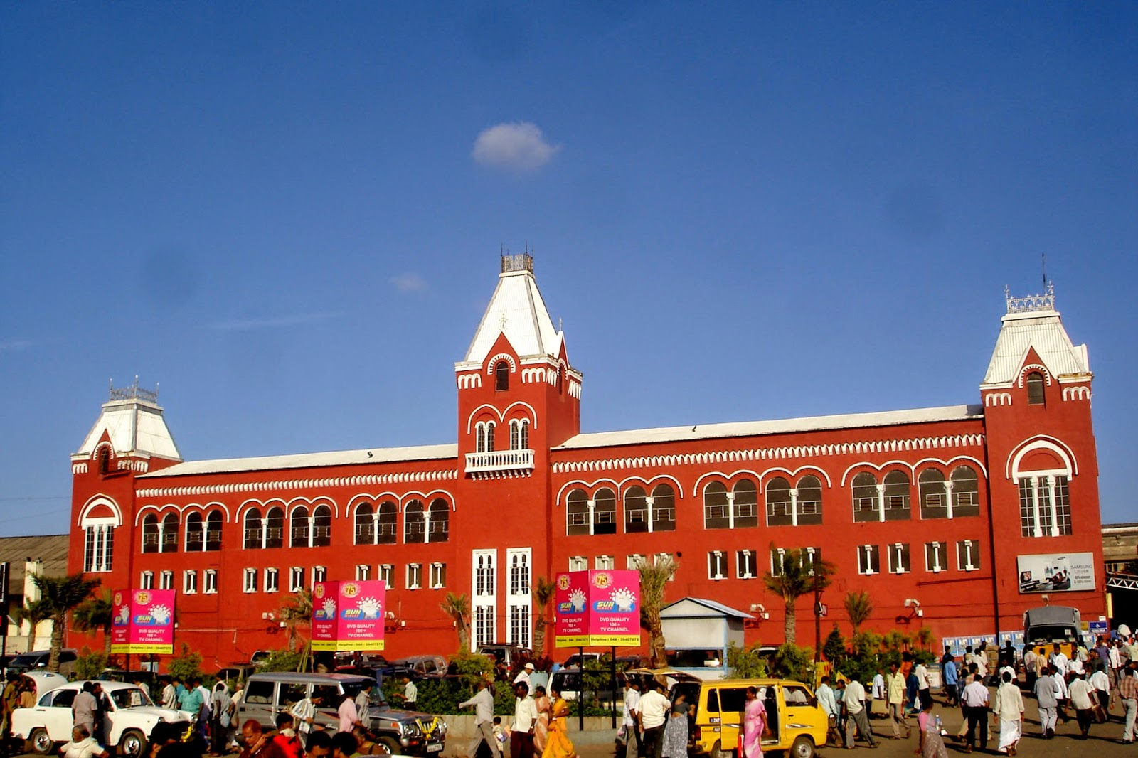 bomb-blast-at-chennai-central-railway-station