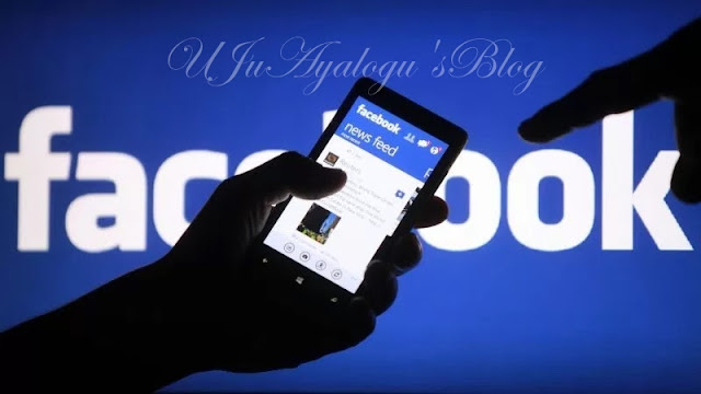 Cambridge Analytica: Facebook Suspends 200 Apps Over Misuse Of Data