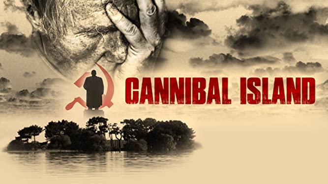 Cannibal Island: Σχεδόν 5.000 πέθαναν σε δυο μήνες μονο σε ένα από τα πολλά φρικτά στρατόπεδα εργασίας του Στάλιν