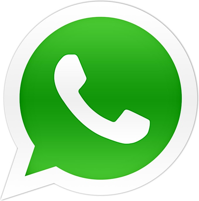 How To Send Large Files On Whatsapp Using This Apps