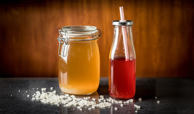 How To Make Water Kefir: The Probiotic Drink With Incredible Benefits