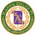 Elmira College seniors awarded Kappa Delta Pi Cords