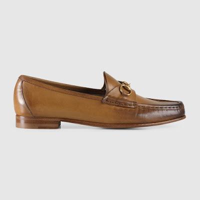 mocasines o zapatos