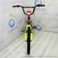 Sepeda BMX Exotic ET20-9990 20 Inci