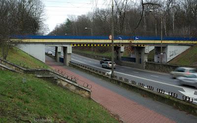 http://fotobabij.blogspot.com/2016/01/puawy-ulpatyzantow-wiadukt-kolejowy.html