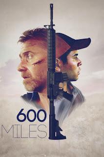 600 Milhas – Legendado (2015)
