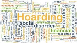 Kenali Apa itu Hoarding Disorder