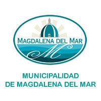 Municipalidad De Magdalena Del Mar