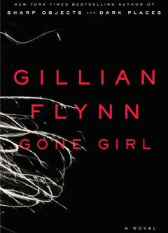 Gillian Flynn - Gone Girl PDF Download