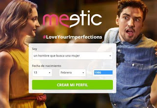 http://wikinfo.es/meetic/10