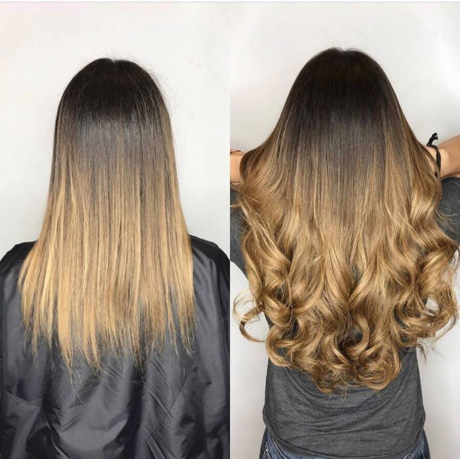 What Do The Best Hair Extension E Stores Offer To Millennials
