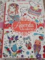 http://leslecturesdeladiablotine.blogspot.fr/2017/07/fournitures-scolaires.html