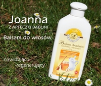 http://natalia-lily.blogspot.com/2014/03/joanna-z-apteczki-babuni-balsam.html