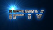 IPTV LIGATV m3u8 VLC