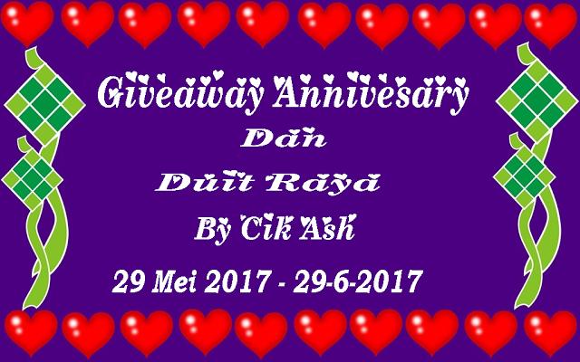 Klik banner untuk join