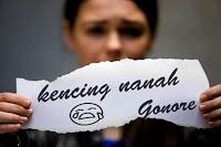Obat Apotek Penyakit Kencing Nanah (Gonore) pada Wanita