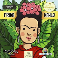 Frida-Kahlo-libro