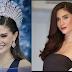 Mareeya Poonlertlarb is Miss Universe Thailand 2017