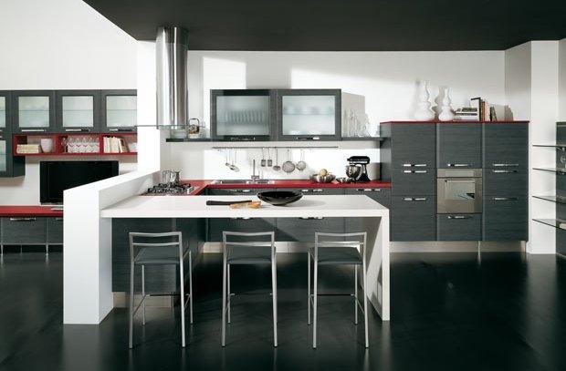 cocinas y mesas13