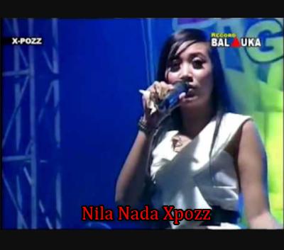 Nila Nada Xpozz Mp3 Full Album