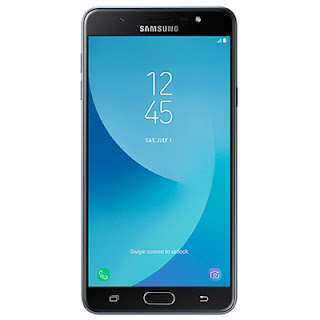 Deals on Samsung Galaxy J7 Max