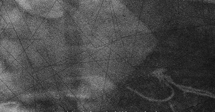 int017 | Michael Pisaro | Mind is Moving IX - Intonema