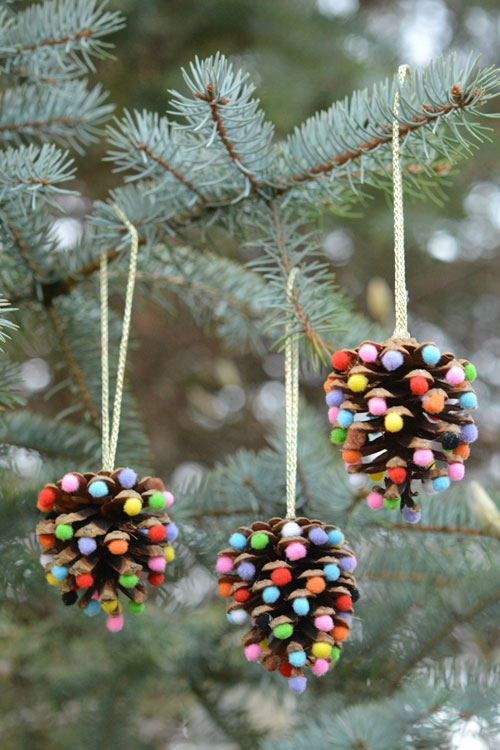 Simply%2BMagical%2BDIY%2BPinecones%2BIdeas%2B%252817%2529 30 Simply Magical DIY Pinecones Ideas Interior
